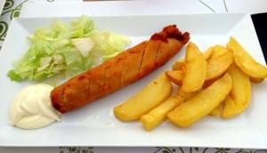 cocina tradicional cordobesa